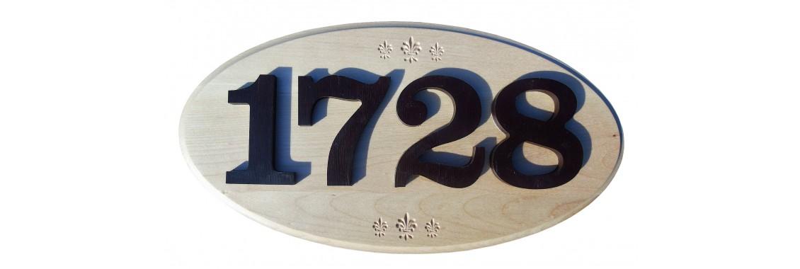 adresse 1728